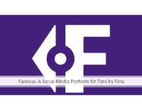 Fanexus A Social Media Platform for Fans by Fans